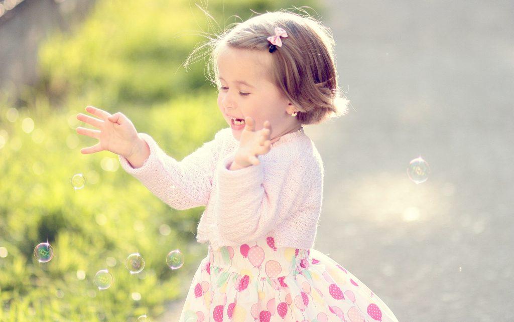 http://fotografo-bebes.es