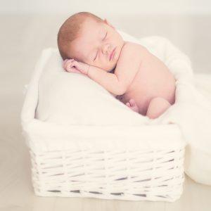 blog fotografo-bebes.es