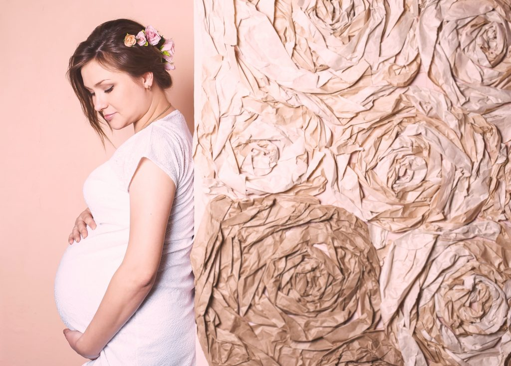 embarazo fotografo-bebes.es