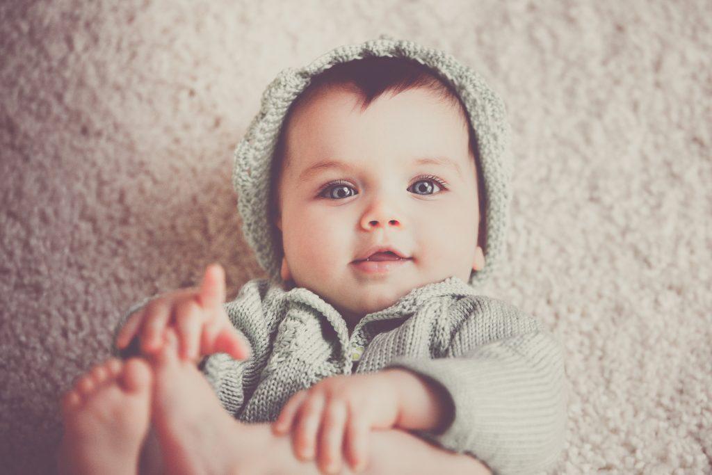 https://fotografo-bebes.es