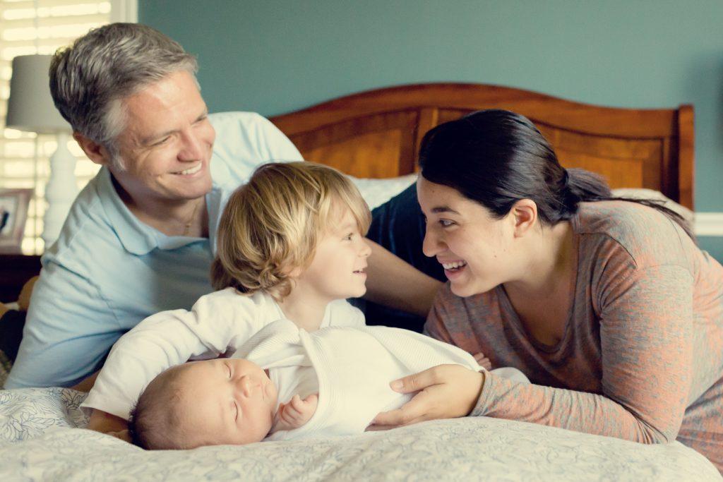 papá y mamá fotografo-bebes.es