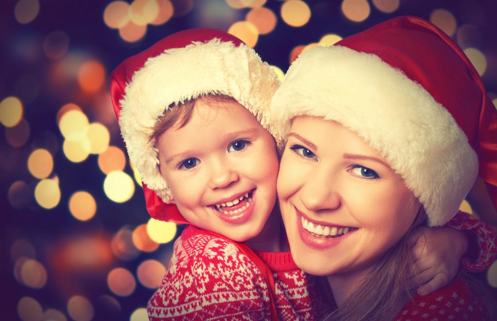 regala recuerdos por navidad fotografo-bebes.es
