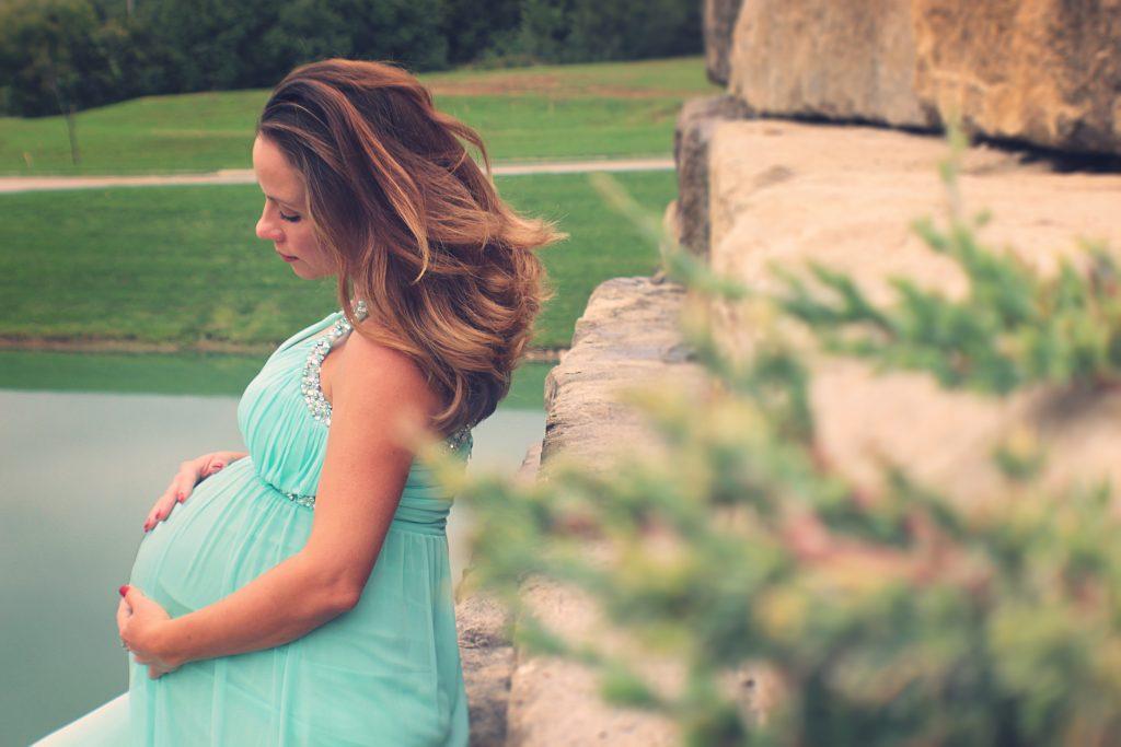 Sesión embarazo Sonia fotografo-bebes.es