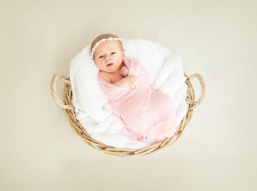bebés fotografo-bebes.es