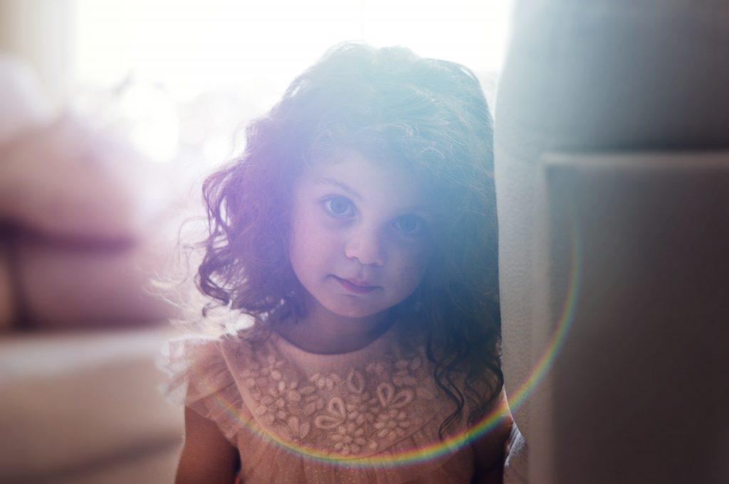 Niños niñas fotografo-bebes.es
